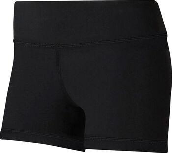 Pantalón corto Reebok CrossFit® Lux Fade Bootie mujer
