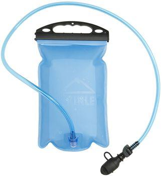Botella MCKINLEY WATERBLADDER Azul
