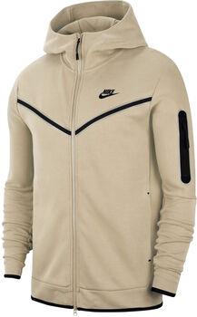Nike  Sportswear Tech Fleece hombre