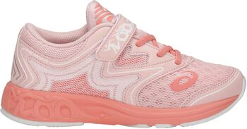 Asics Noos Ps Junior Rosa