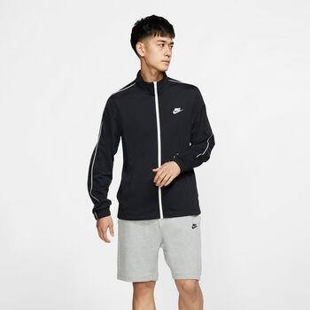 Nike Chándal Sportswear Basic hombre