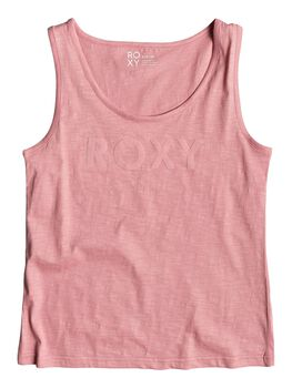 Roxy Red Lines A - Licra para Mujer