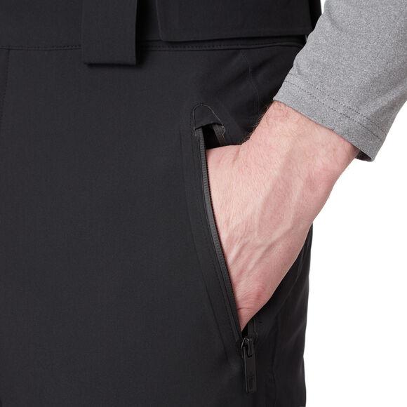 Pantalón Dave