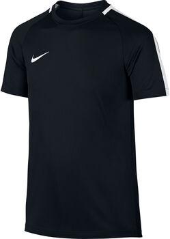 Nike Camiseta fútbol Dry Academy Junior Negro