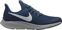 Nike Air Zoom Pegasus 35 Niño