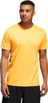 adidas Camiseta manga corta 25/7 RUNR hombre