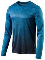 Harris Ux Camiseta