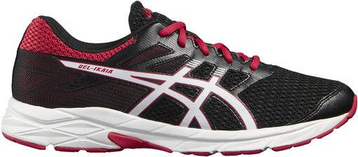 Asics - GEL-IKAIA 7 - Hombre - Zapatillas Running - 42