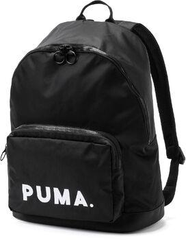 Puma Mochila Originals Trend