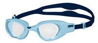 Gafas de natación The One Junior