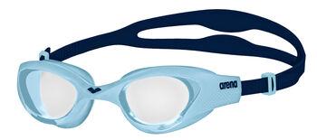 Arena Gafas de natación The One Junior niño