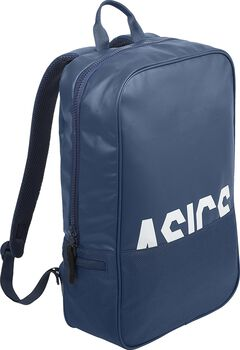 Asics TR CORE BACKPACK Azul