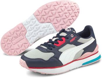 Puma Sneakers R78 Future Azul