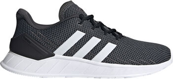 adidas Sneakers Questar Flow Nxt hombre