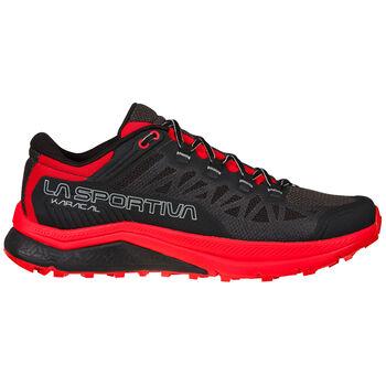 La Sportiva Zapatillas de running Karacal hombre