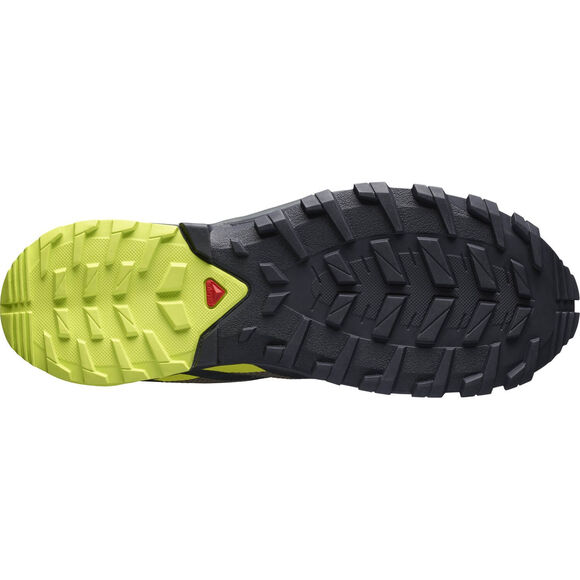Zapatillas Trail Running Xa Rogg GTX
