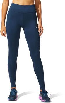 Leggings ASICS Icon mujer Azul
