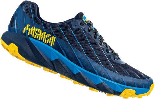 Hoka One One - TORRENT - Hombre - Zapatillas Running - 41 1/3