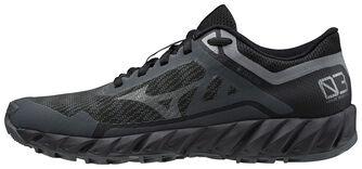 Zapatillas de trail running Wave Ibuki 3 GTX