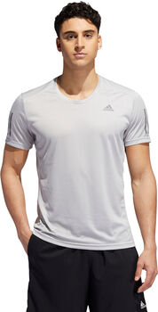 adidas Camiseta Own the Run hombre