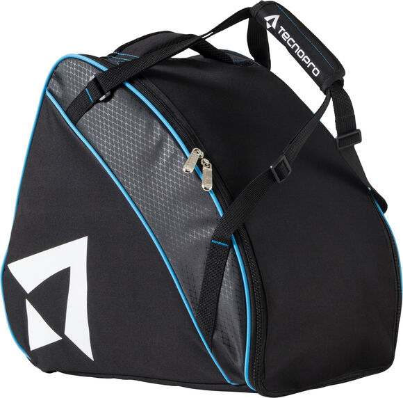 Bolsa SKI BOOT BAG TRIANGLE +