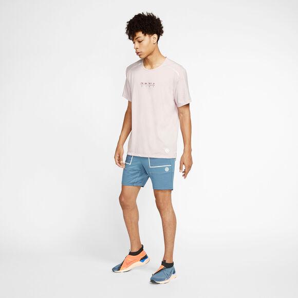 Pantalon corto running 7i