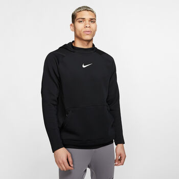 Nike SudaderaNK HD PO FLC NPC hombre