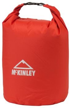 McKINLEY Waterproof Lightweight Bag Bolsa Estanca