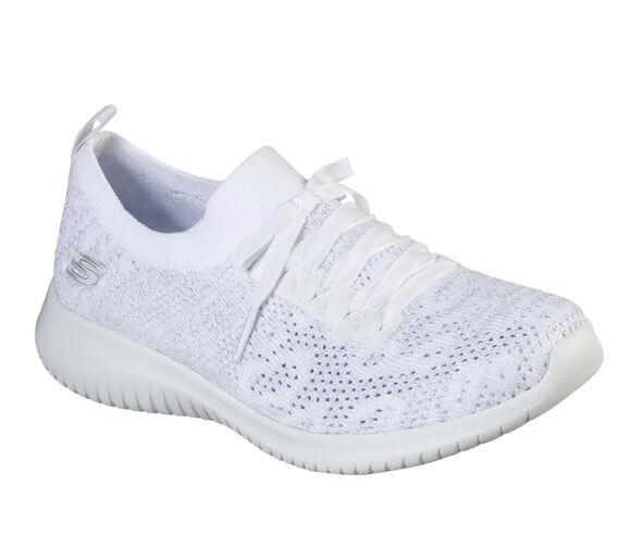 Zapatillas Ultra Flex