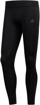 ADIDAS Own the Run Tights mujer