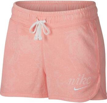 Nike Sportswear mujer Naranja