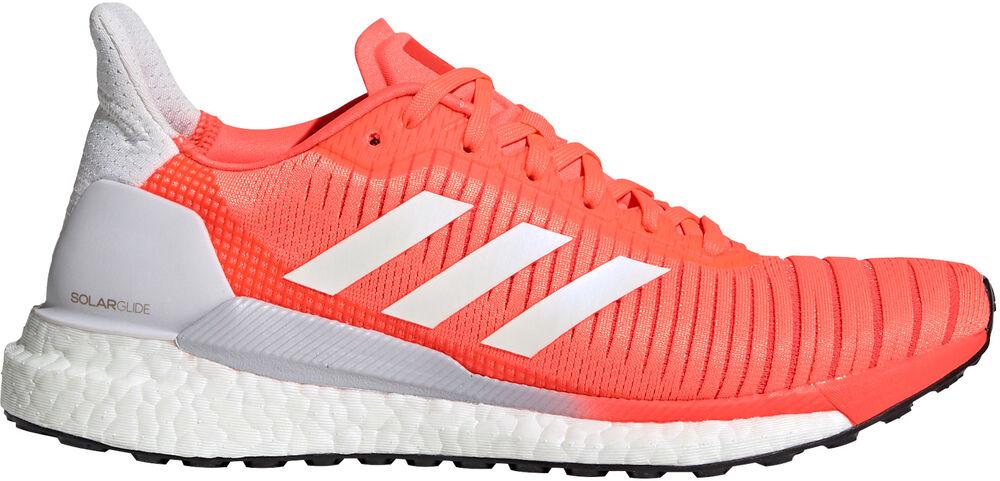 adidas - Zapatilla Solar Glide 19 - Mujer - Zapatillas Running - 39 1/3