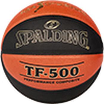 Spalding Balon LIGA ENDESA TF500 SZ. 7 76-287