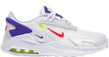 Nike Sneakers Air Max Bolt