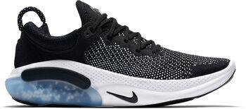 Nike Zapatilla  JOYRIDE RUN mujer Negro