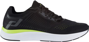 PRO TOUCH Zapatillas running OZ 4.0 hombre Negro