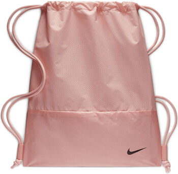 Nike NK MOVE FREE GYMSACK mujer