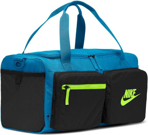 Bolsa deportiva Nike Future Pro Duffel