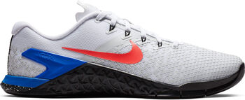 Nike Metcon 4 XD Men's Training Shoe  hombre