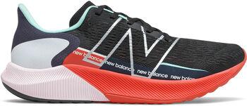 New Balance Zapatillas running FuelCell Propel hombre