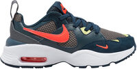 Sneakers Air Max Fusion Little Kid