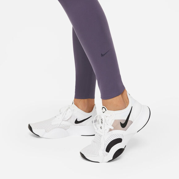 Mallas One Luxe