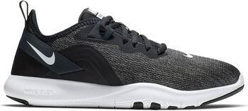 Zapatilla Nike Flex TR 9 s Training mujer Negro