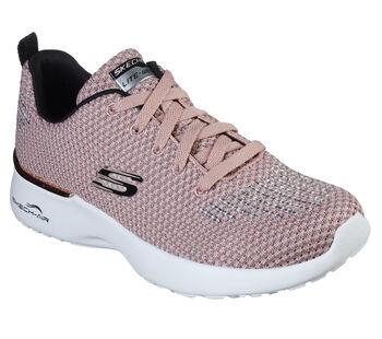 Skechers Zapatillas Air Dynamight mujer