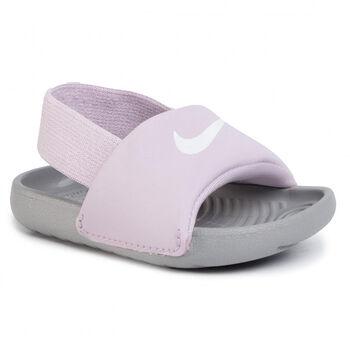 Nike Chanclas KAWA
