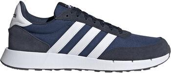 adidas Sneakers Run 60S 2.0 hombre