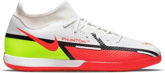 Botas Fútbol Phantom Gt2 Academy Dynamic