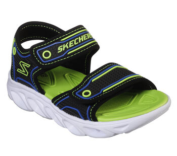 Skechers Zapatillas Hypno-Splash niño