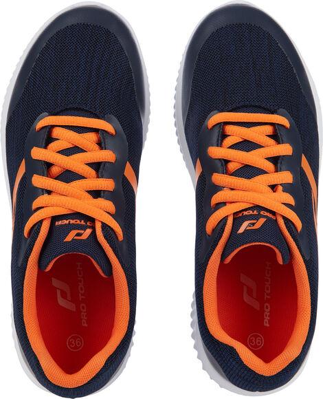Zapatillas running Roadrunner II