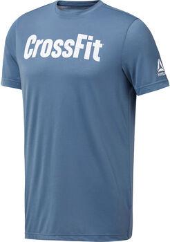 Reebok Camiseta CrossFit® hombre